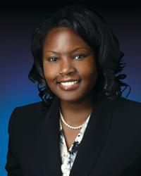 Selena E. Briggs