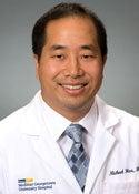 Michael Hoa